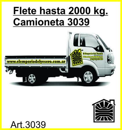 http://elemporiodelyesero.com.ar/Imagenes/Flete_Kia_ART.3039.jpg