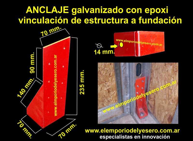 http://elemporiodelyesero.com.ar/Imagenes/anclaje_fundacion_rojo.jpg