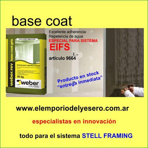 http://elemporiodelyesero.com.ar/Imagenes/base_coat.jpg