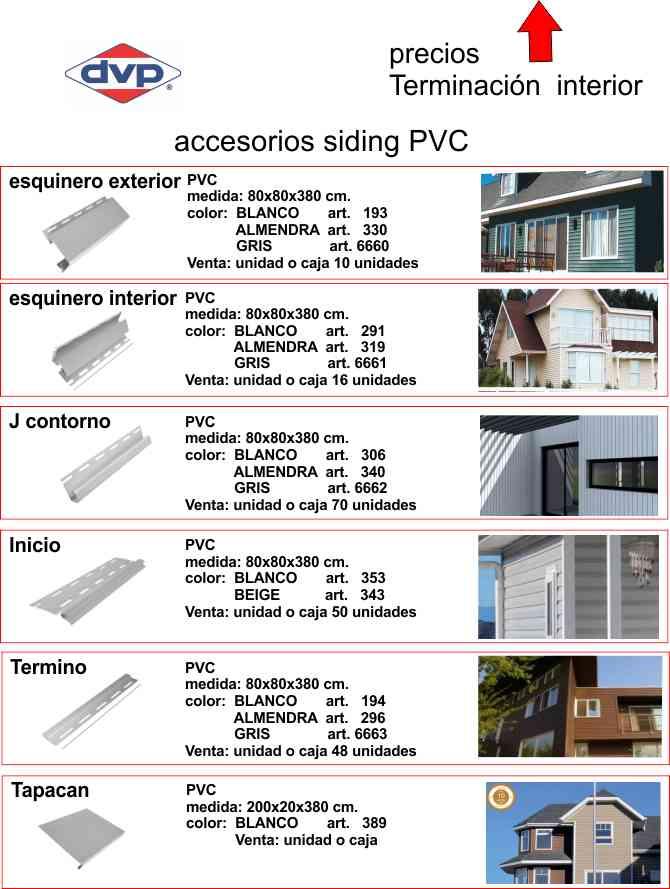 http://www.elemporiodelyesero.com.ar/Imagenes/siding_accesorios.jpg