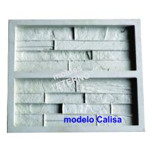 Molde Eterno modelo Calisa  art. 10079