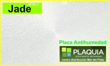 Placa antihumedad PLAQUIA-JADE art10152