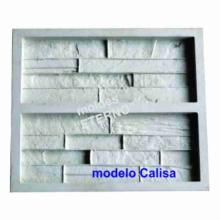 Molde Eterno modelo Calisa  Art.10079